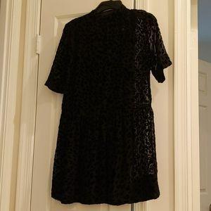 Rag&bone GIA mini dress